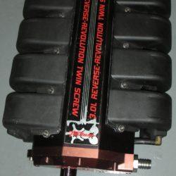 Techco Superchargers