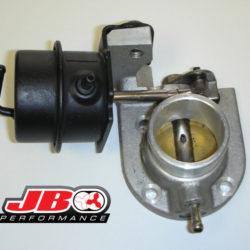 bypass valve assembly